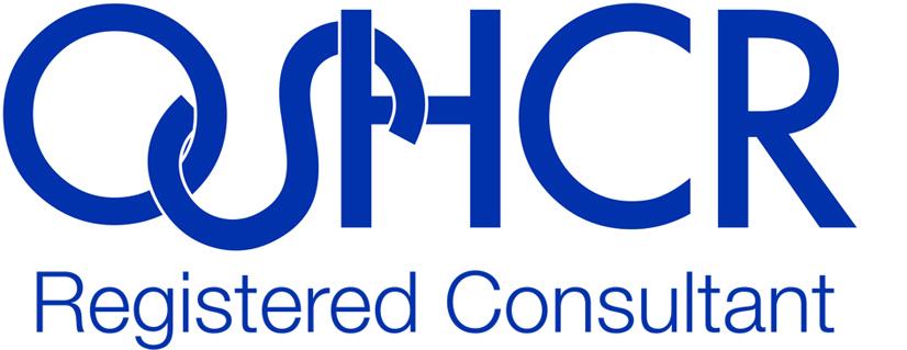 OSHCR